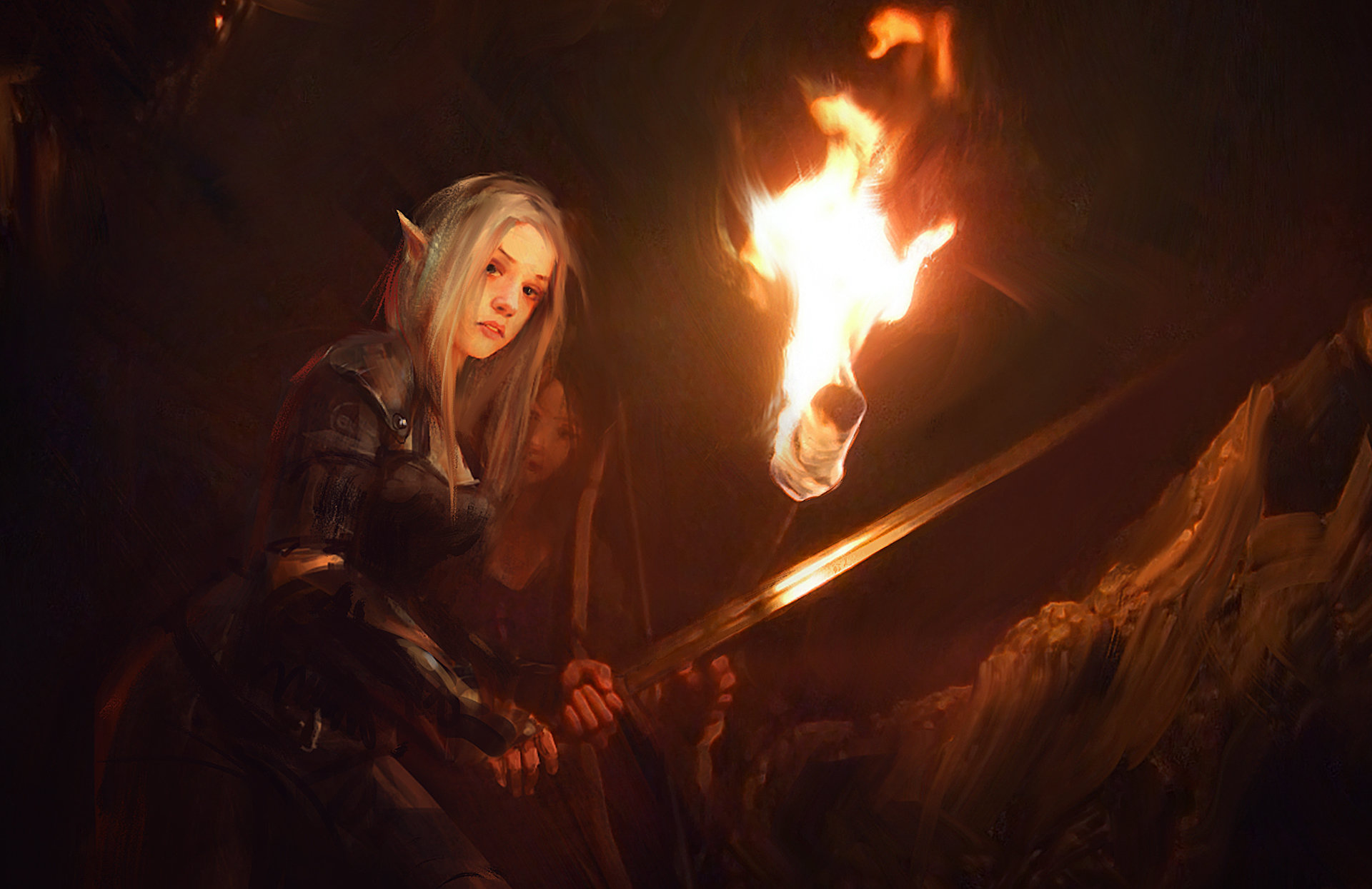 efflam-mercier-elves.jpg