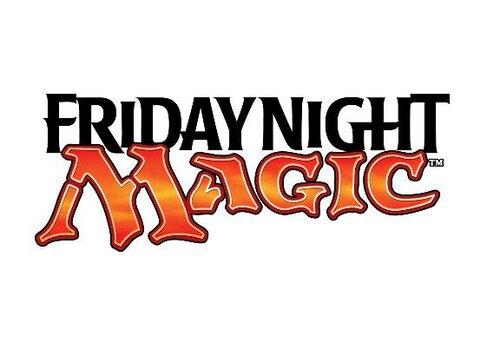 Friday-Night-Magic-FNM.jpg