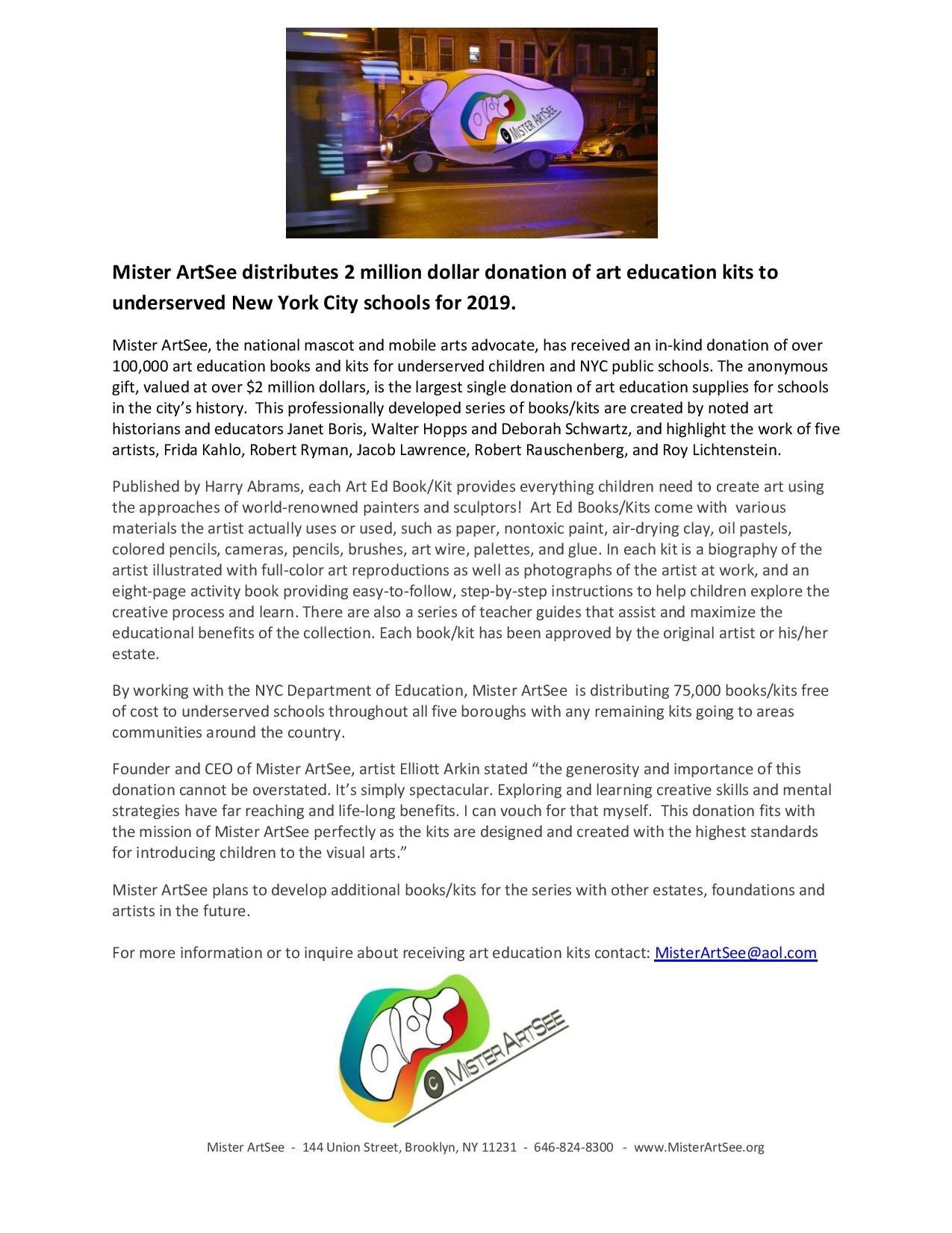 art ed books final release 9-21-19-page-001.jpg