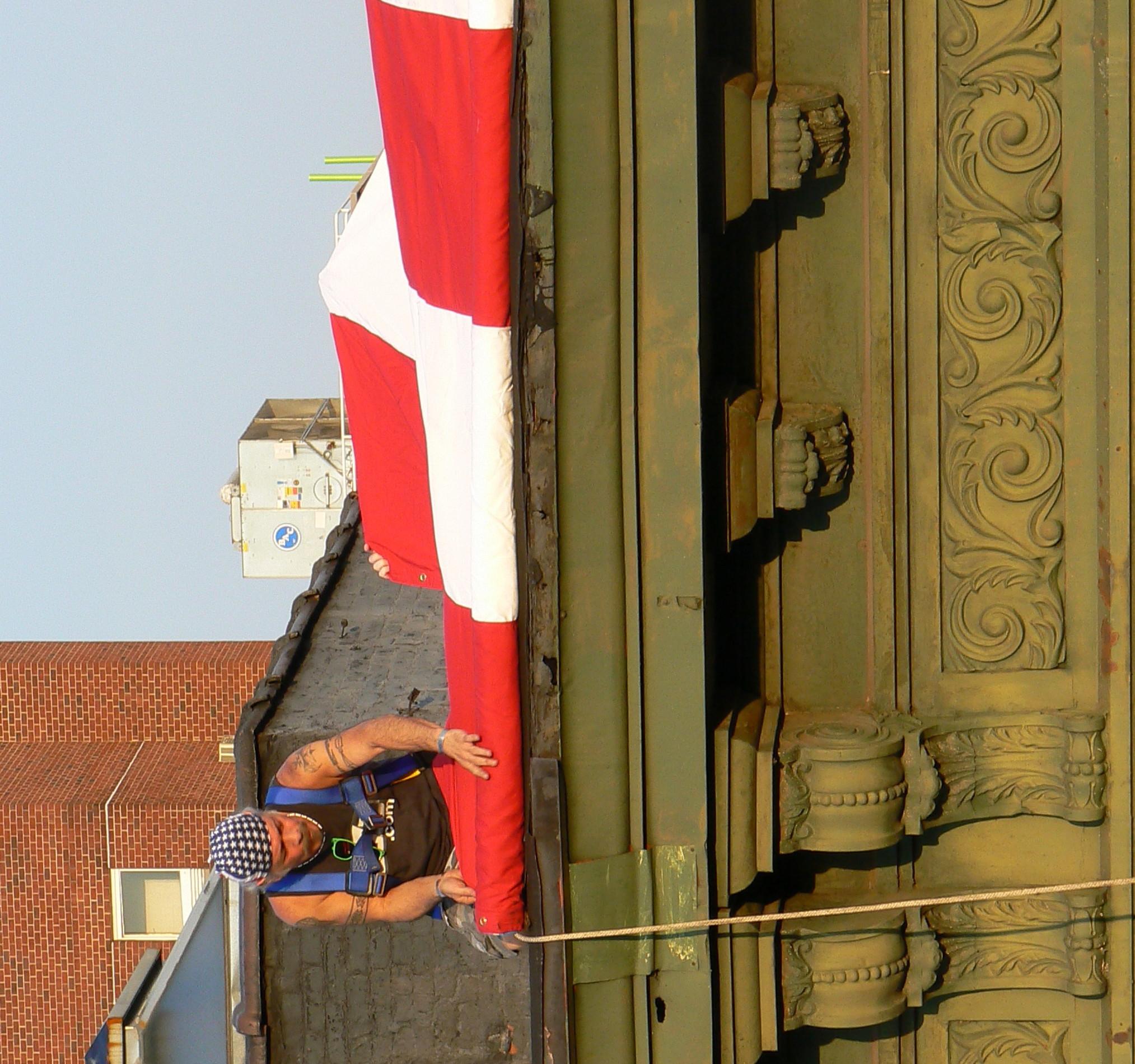 Draping Flag 8.30.2012. 044.jpg