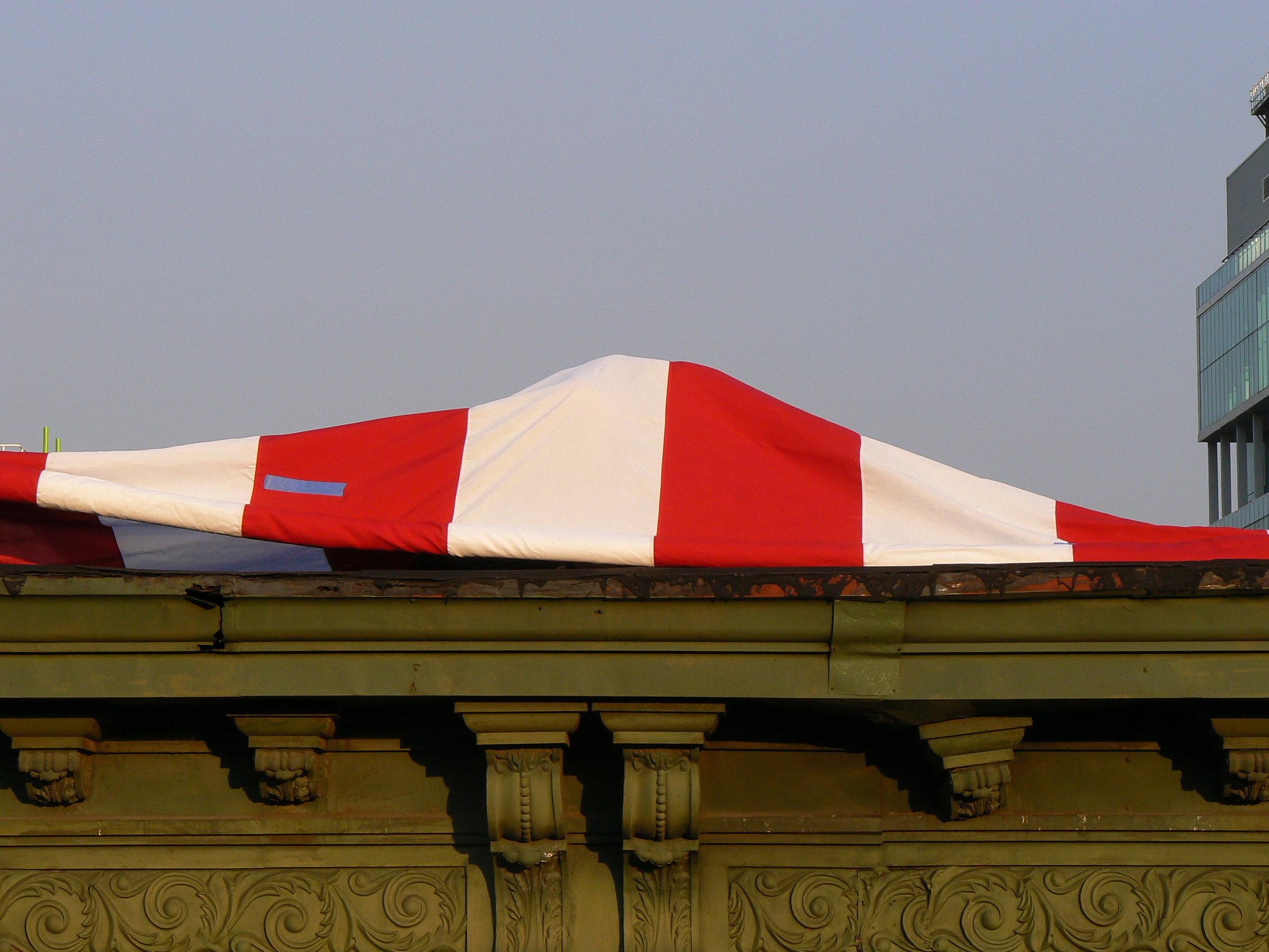 Draping Flag 8.30.2012. 042.jpg