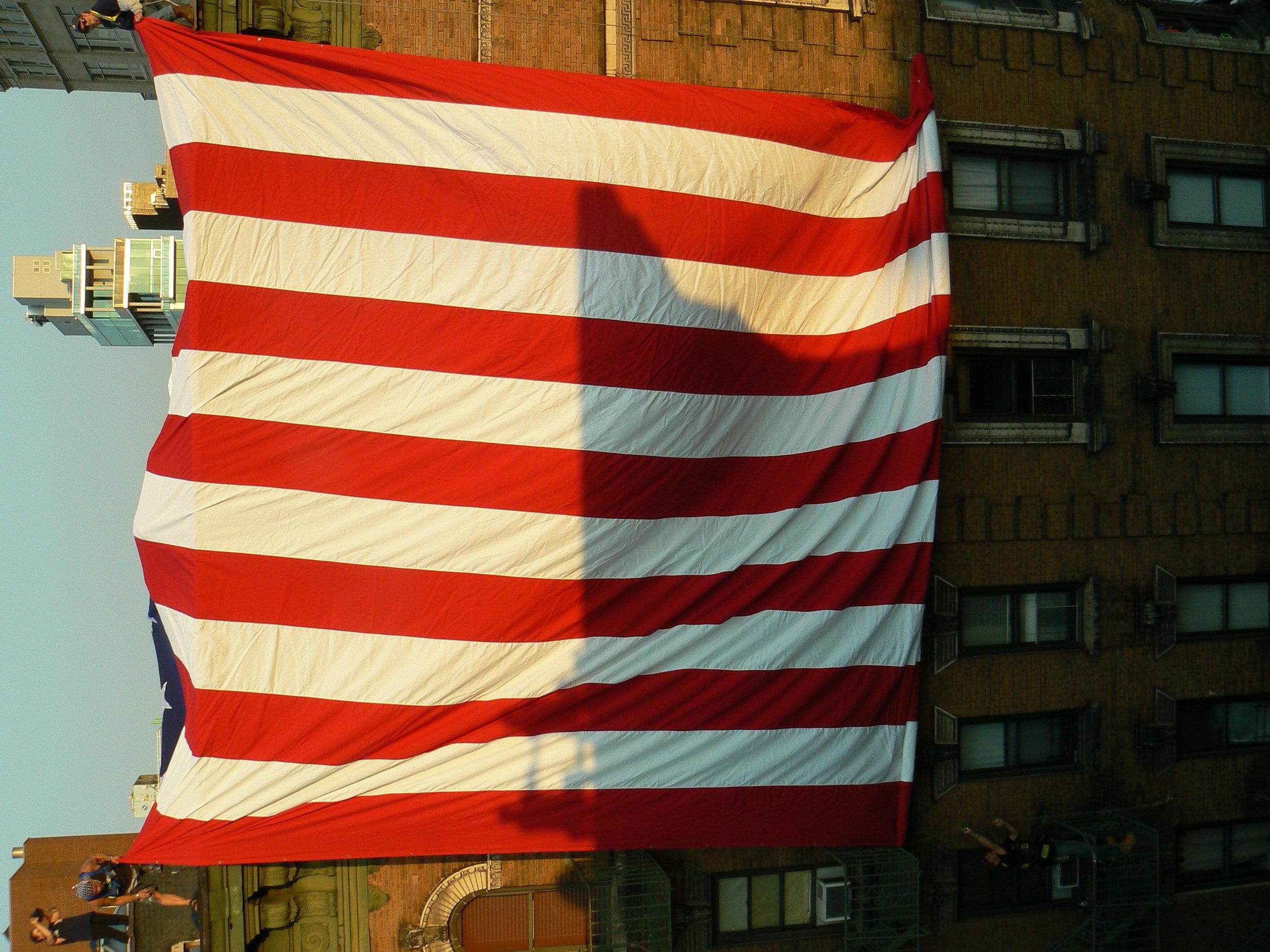 Draping Flag 8.30.2012. 049.jpg