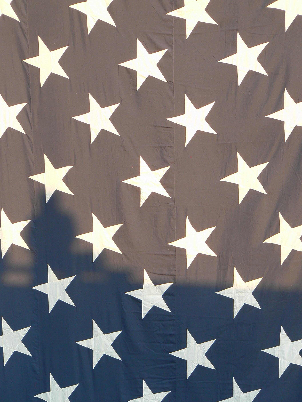 Draping Flag 8.30.2012. 063.jpg