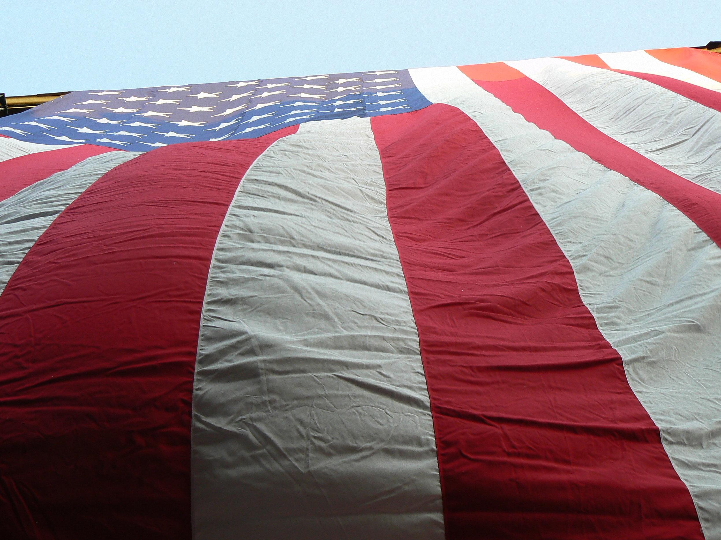 Draping Flag 8.30.2012. 080.jpg