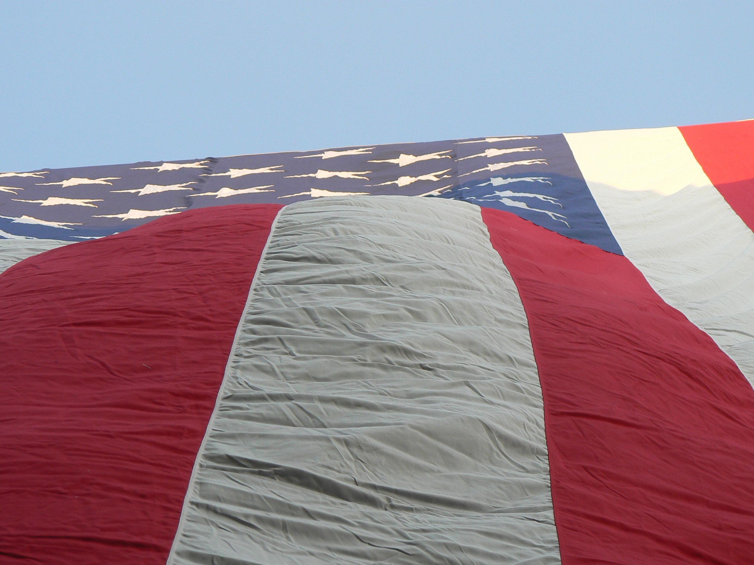 Draping Flag 8.30.2012. 081.jpg