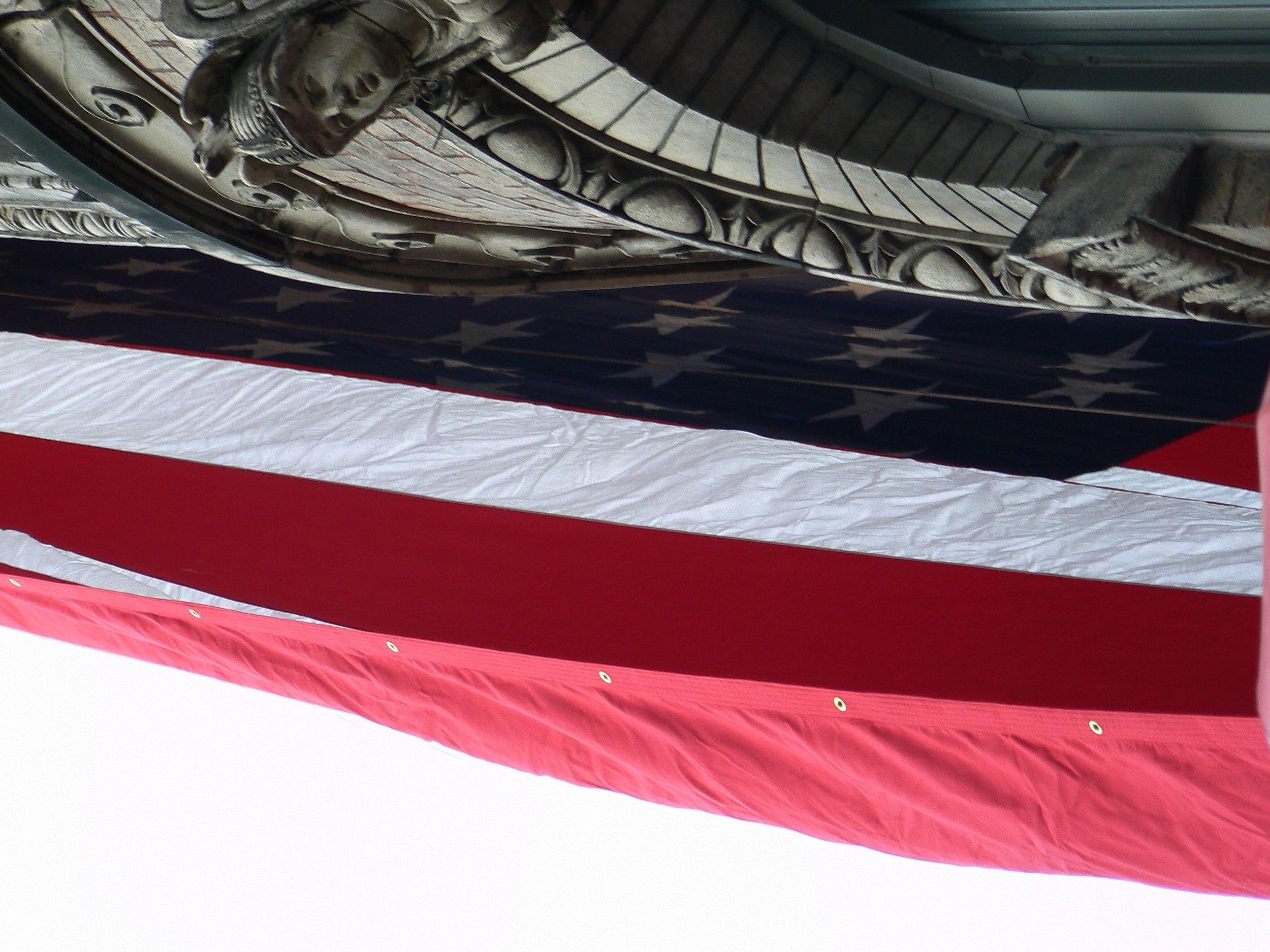 Draping Flag 8.30.2012. 082a.jpg