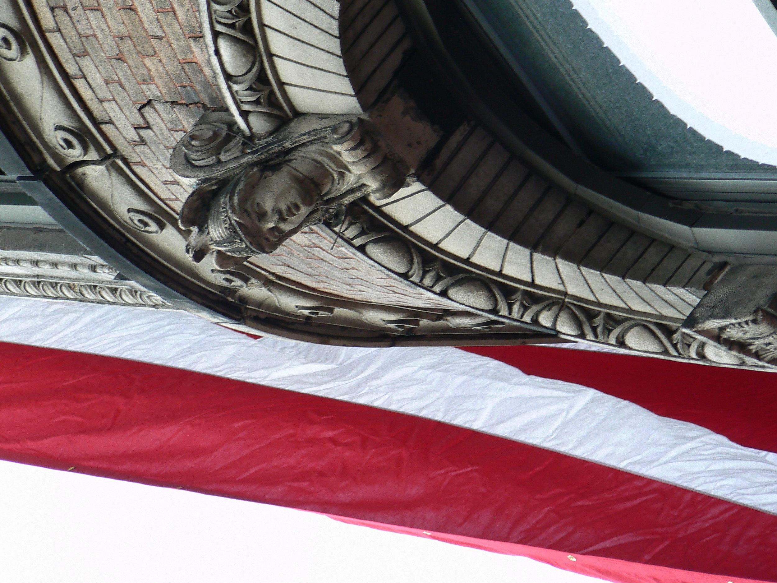 Draping Flag 8.30.2012. 084a.jpg