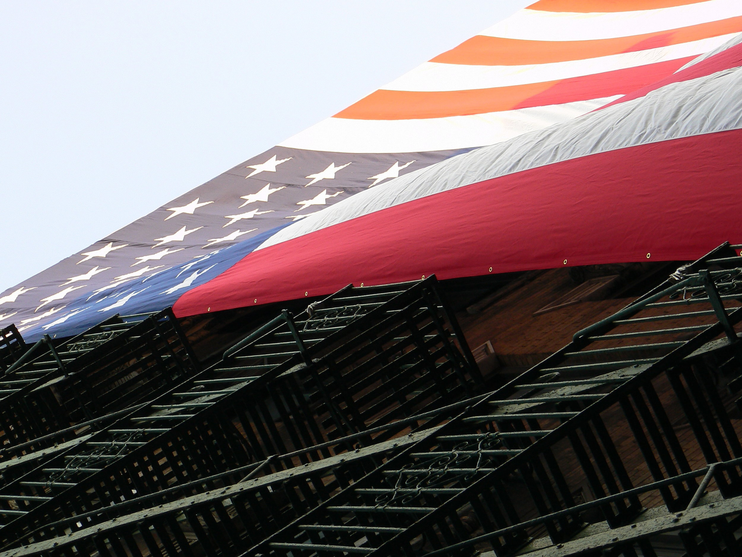 Draping Flag 8.30.2012. 088.jpg