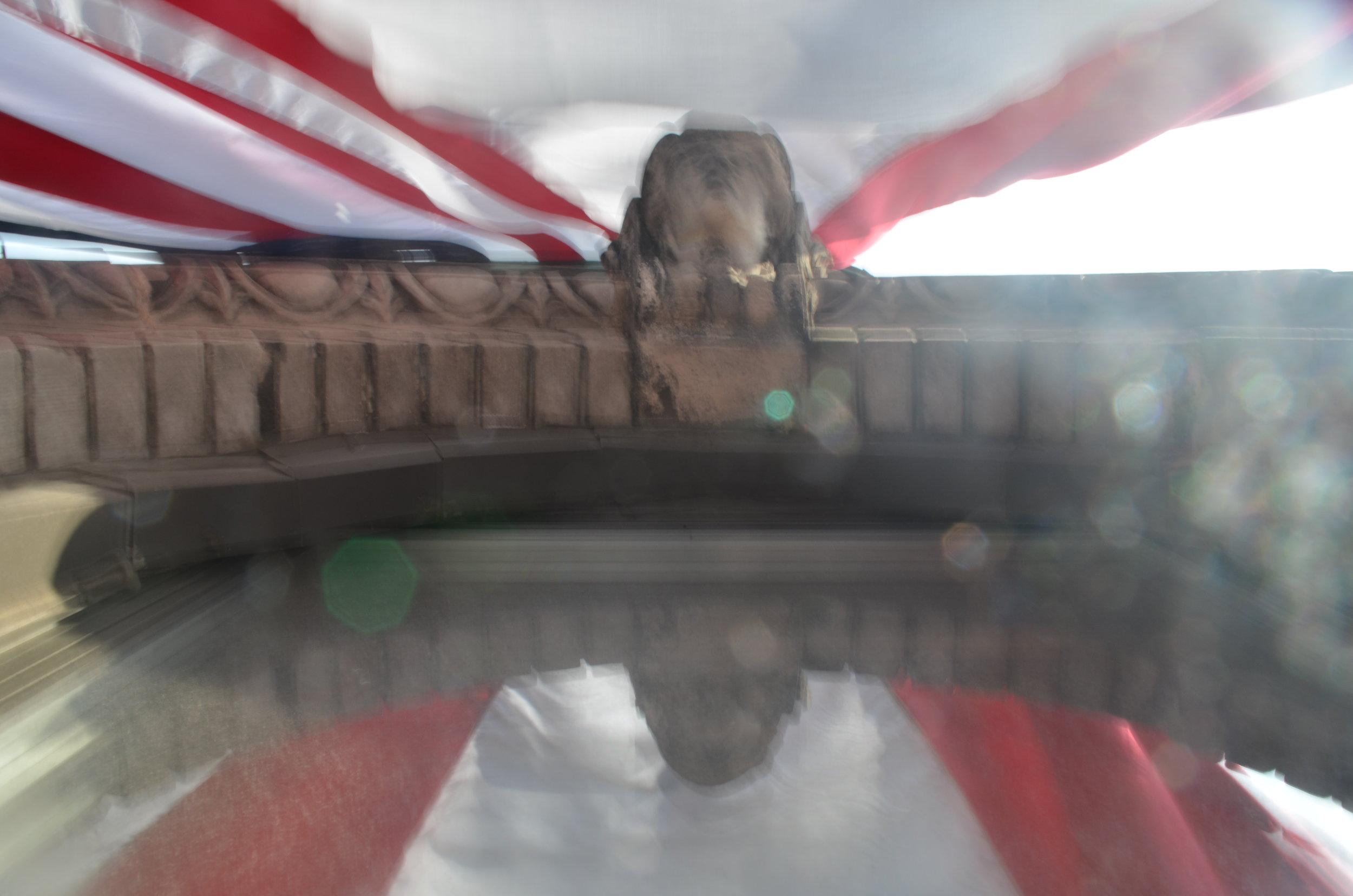Flag Lowering 9.22.2012 009.jpg