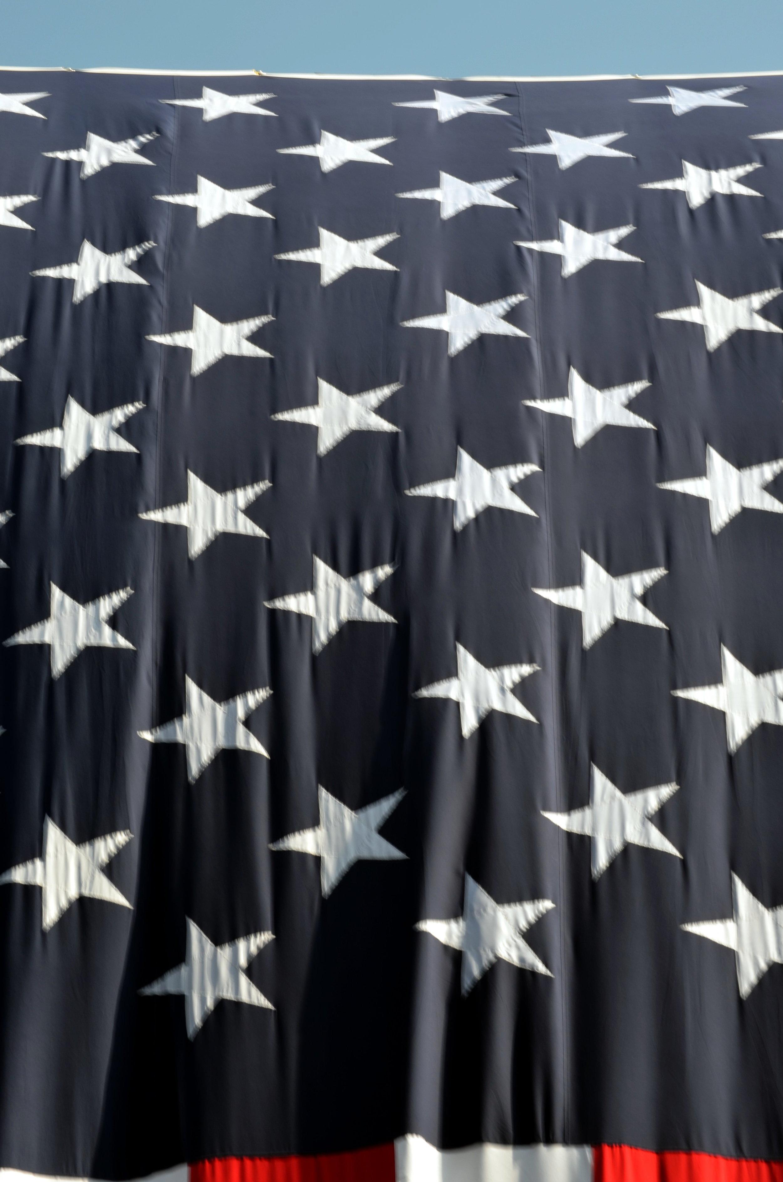 Flag Lowering 9.22.2012 019.jpg