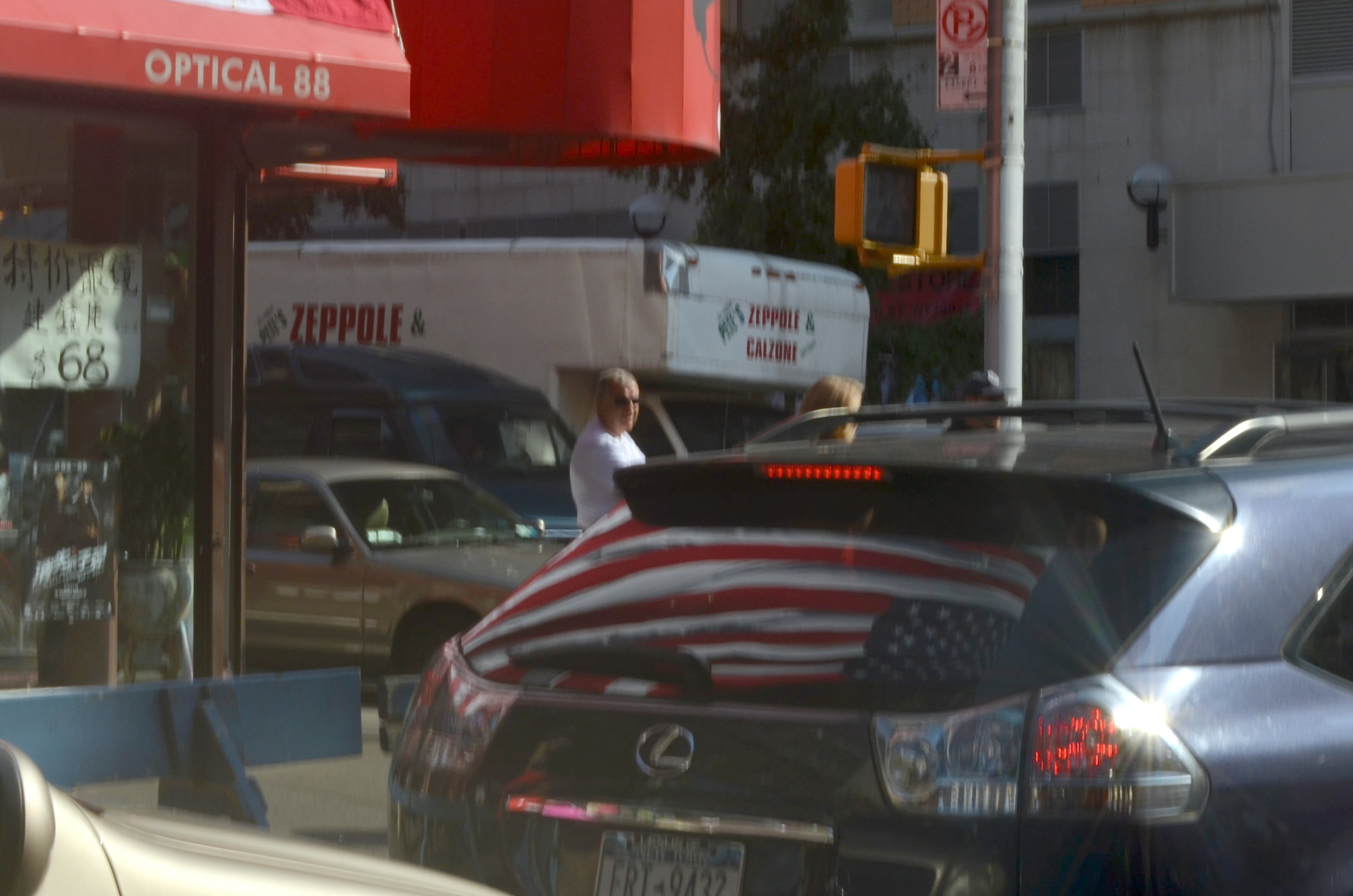 Flag Lowering 9.22.2012 033a.jpg