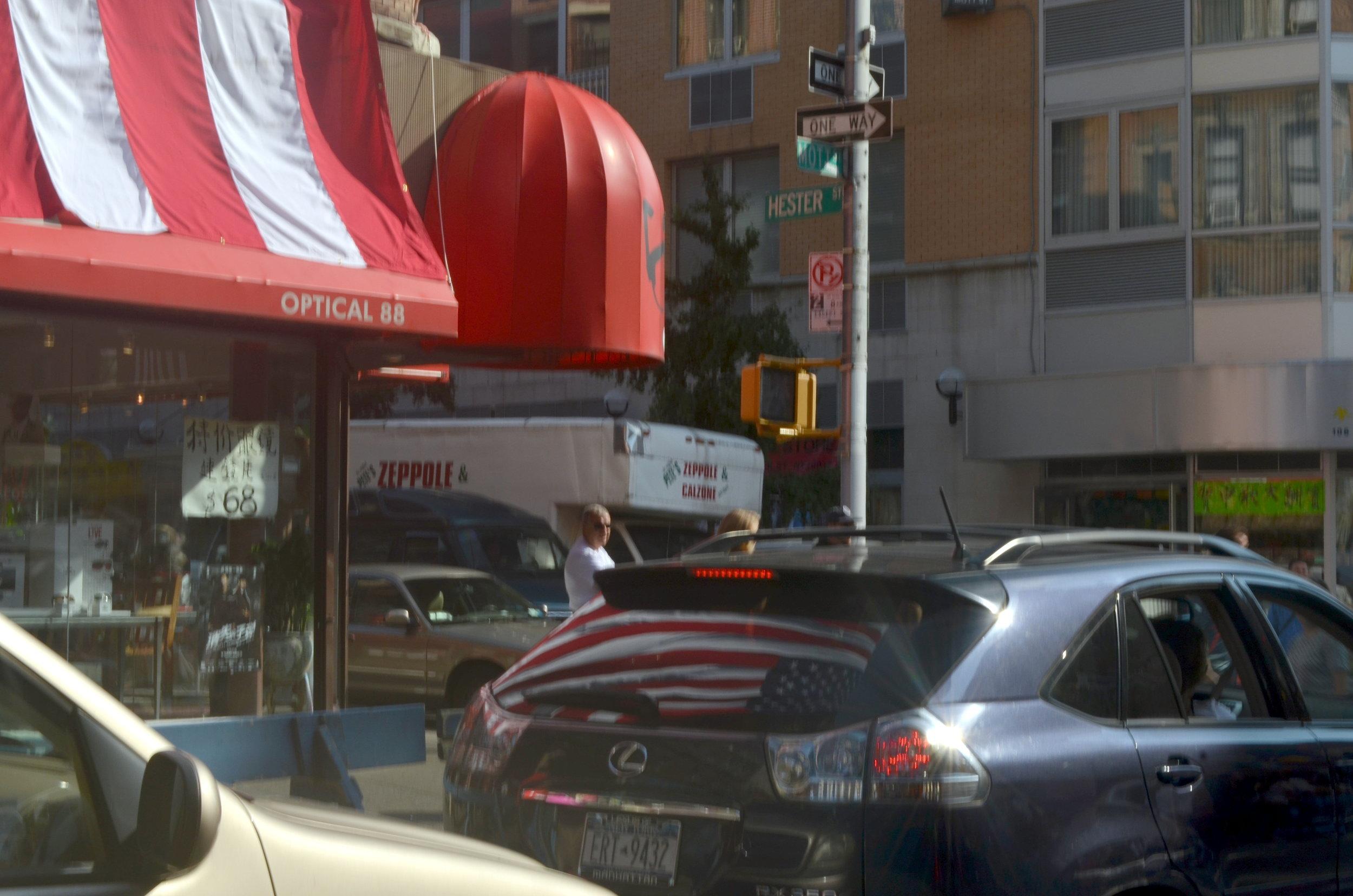 Flag Lowering 9.22.2012 033.jpg