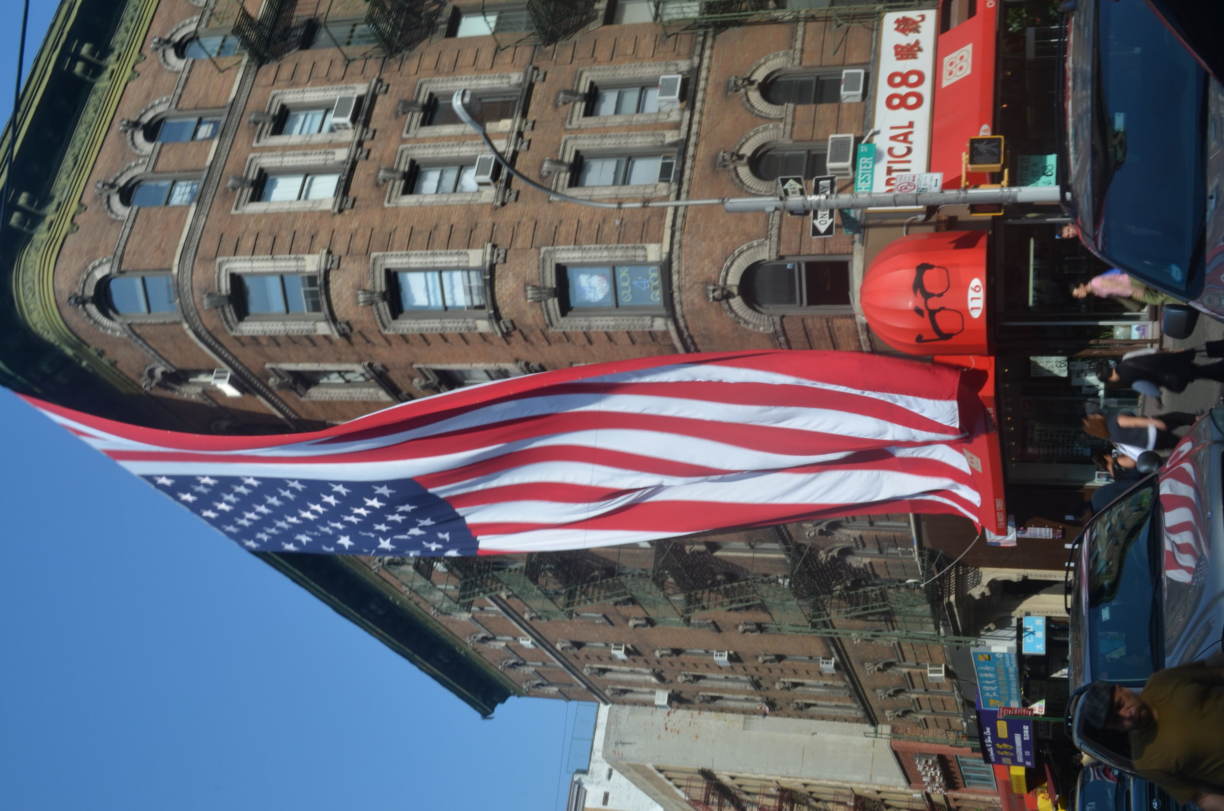 Flag Lowering 9.22.2012 036a.jpg