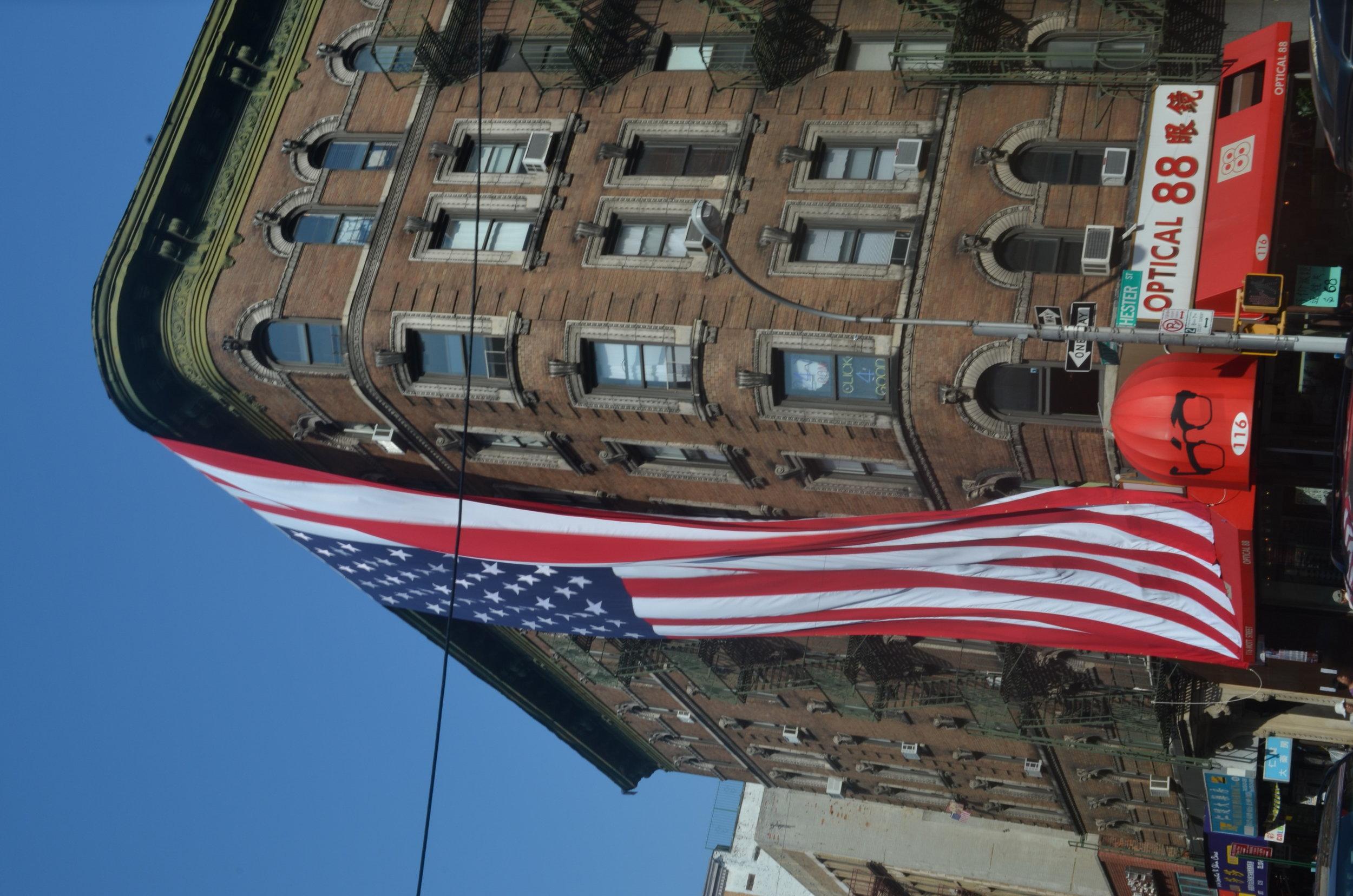 Flag Lowering 9.22.2012 041a.jpg