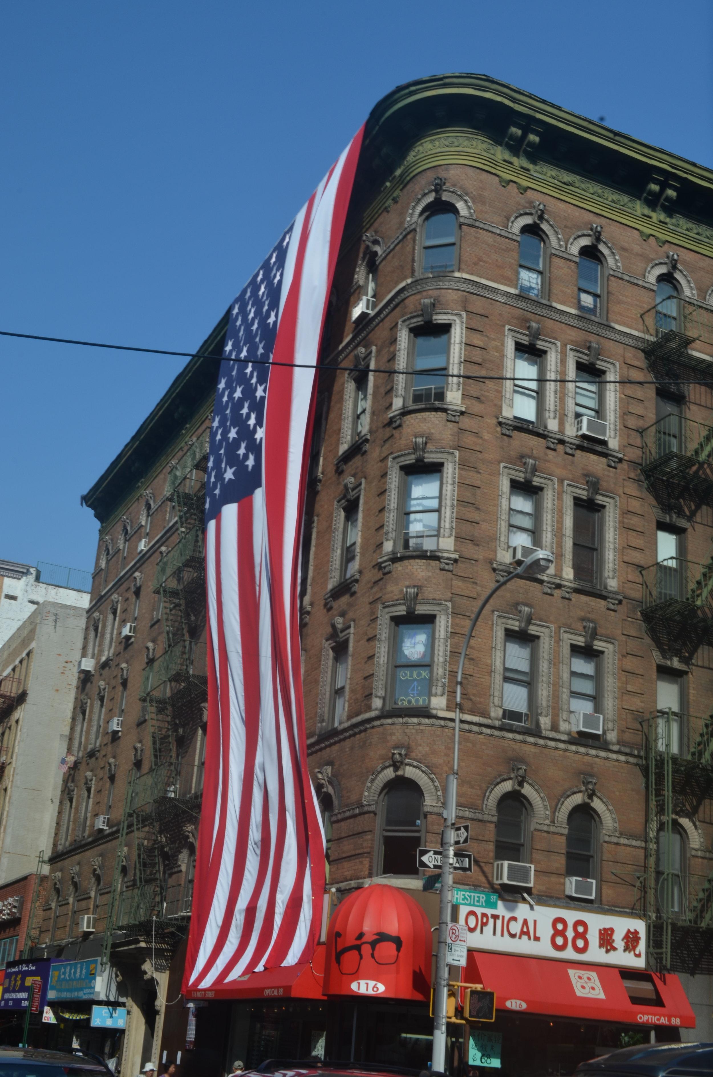 Flag Lowering 9.22.2012 041.jpg