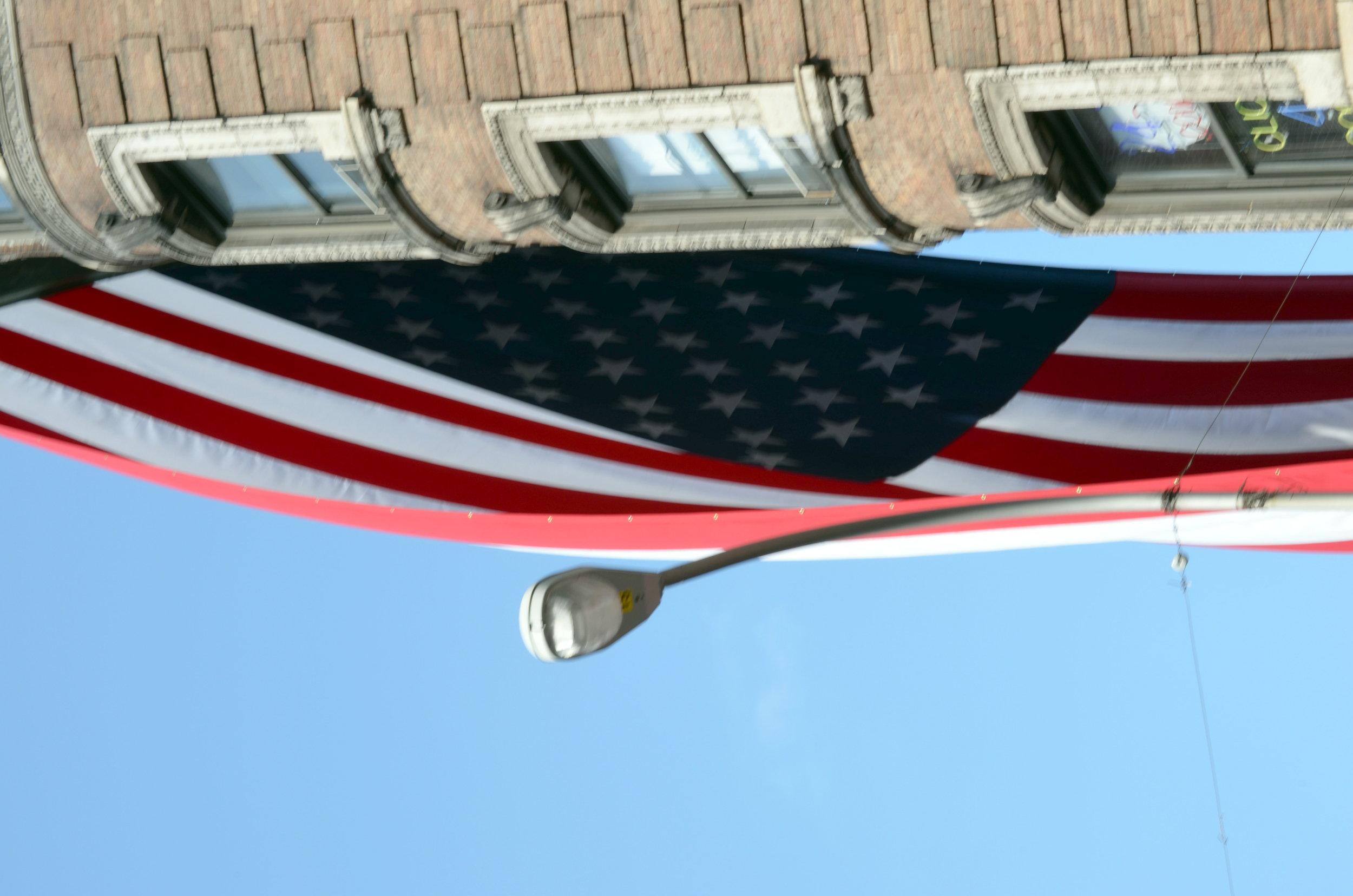 Flag Lowering 9.22.2012 050a.jpg