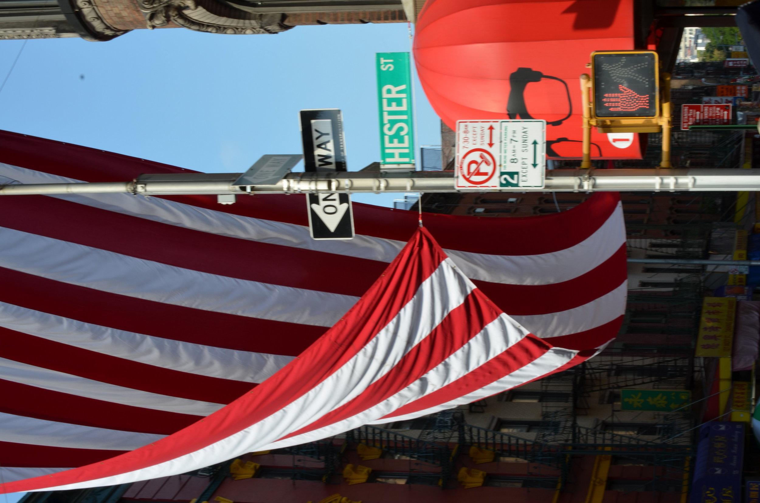 Flag Lowering 9.22.2012 056.jpg