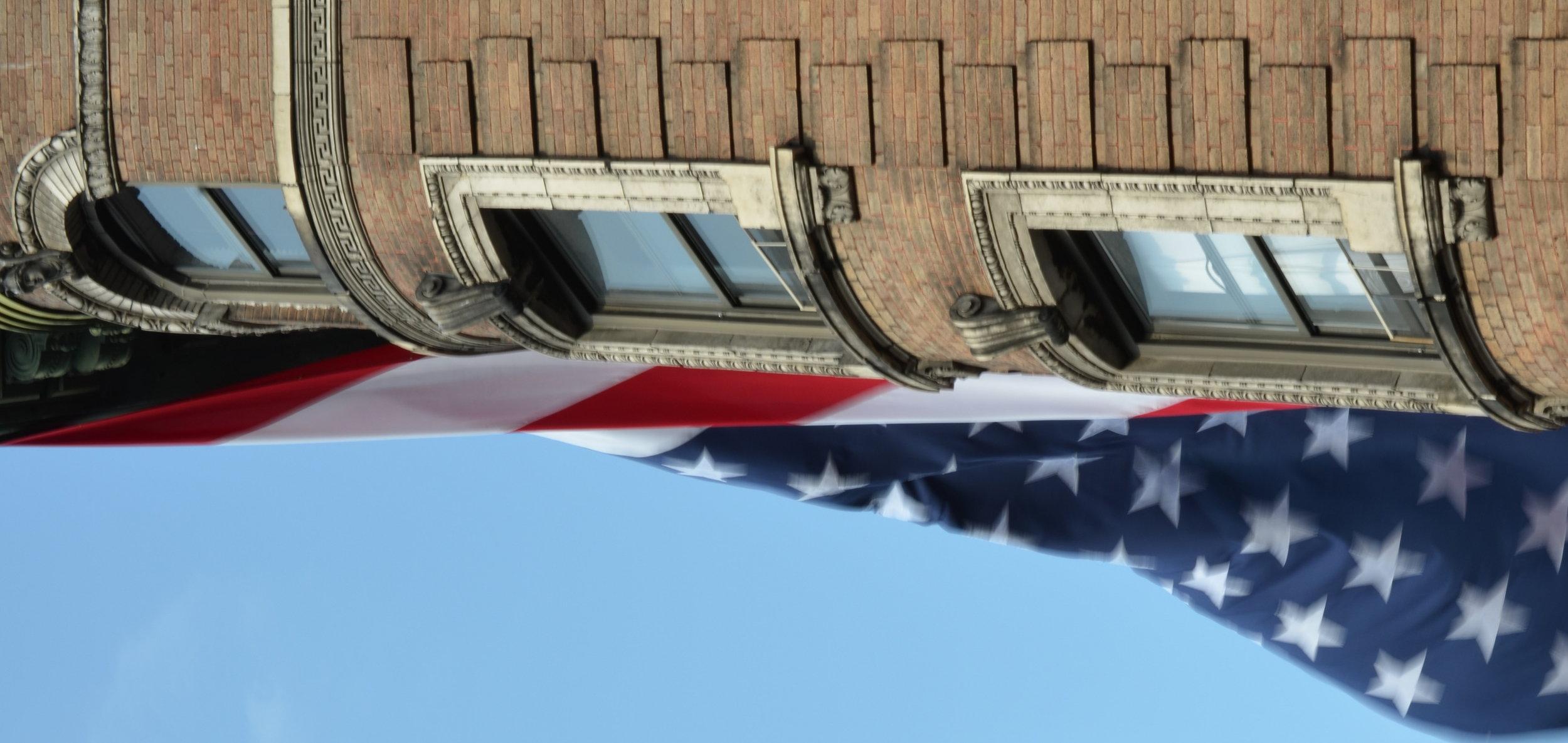 Flag Lowering 9.22.2012 061abc.jpg
