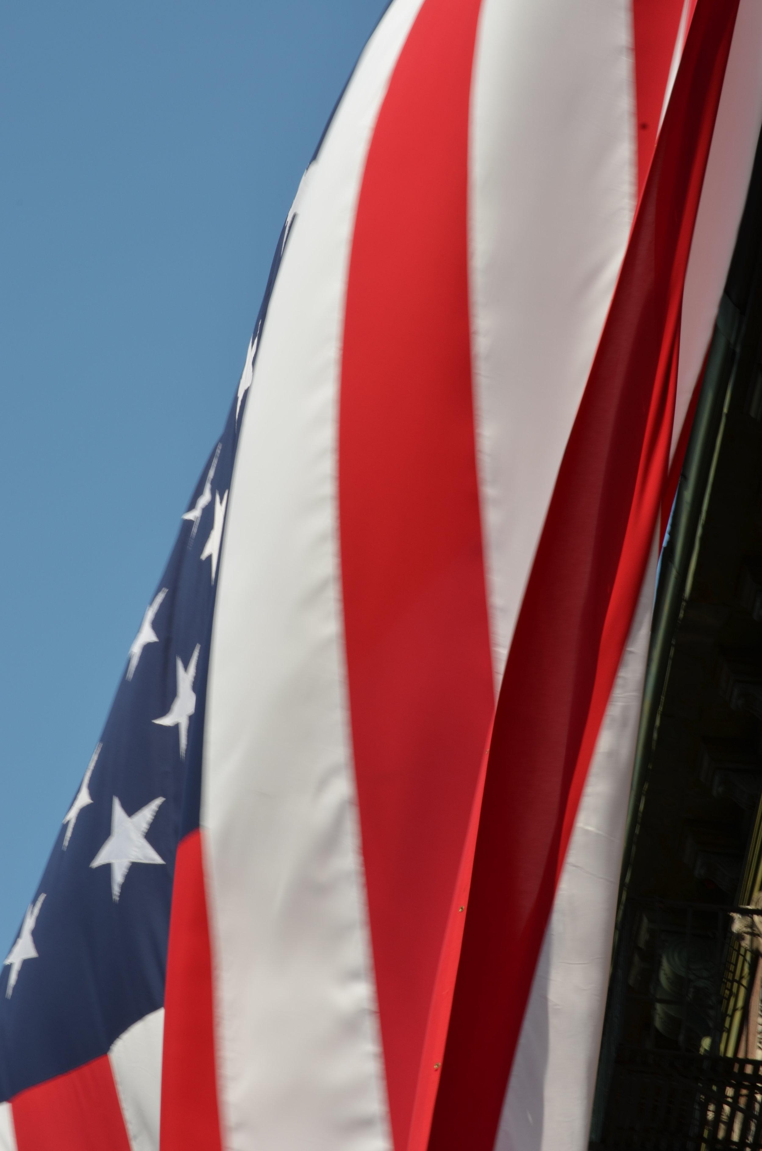 Flag Lowering 9.22.2012 065.jpg