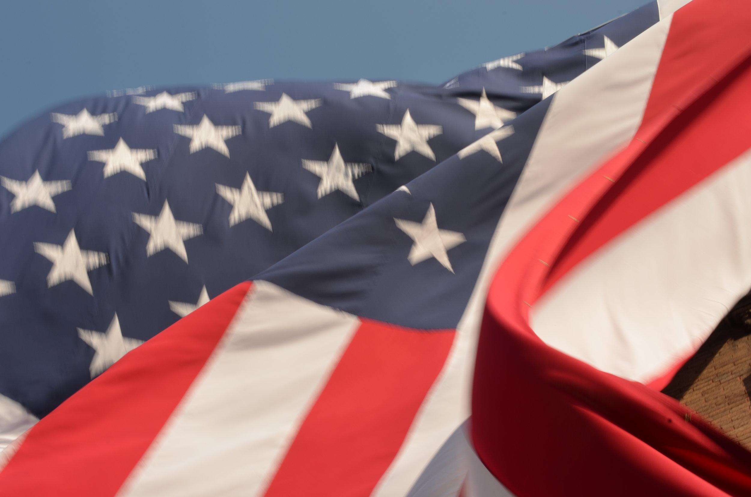 Flag Lowering 9.22.2012 070.jpg