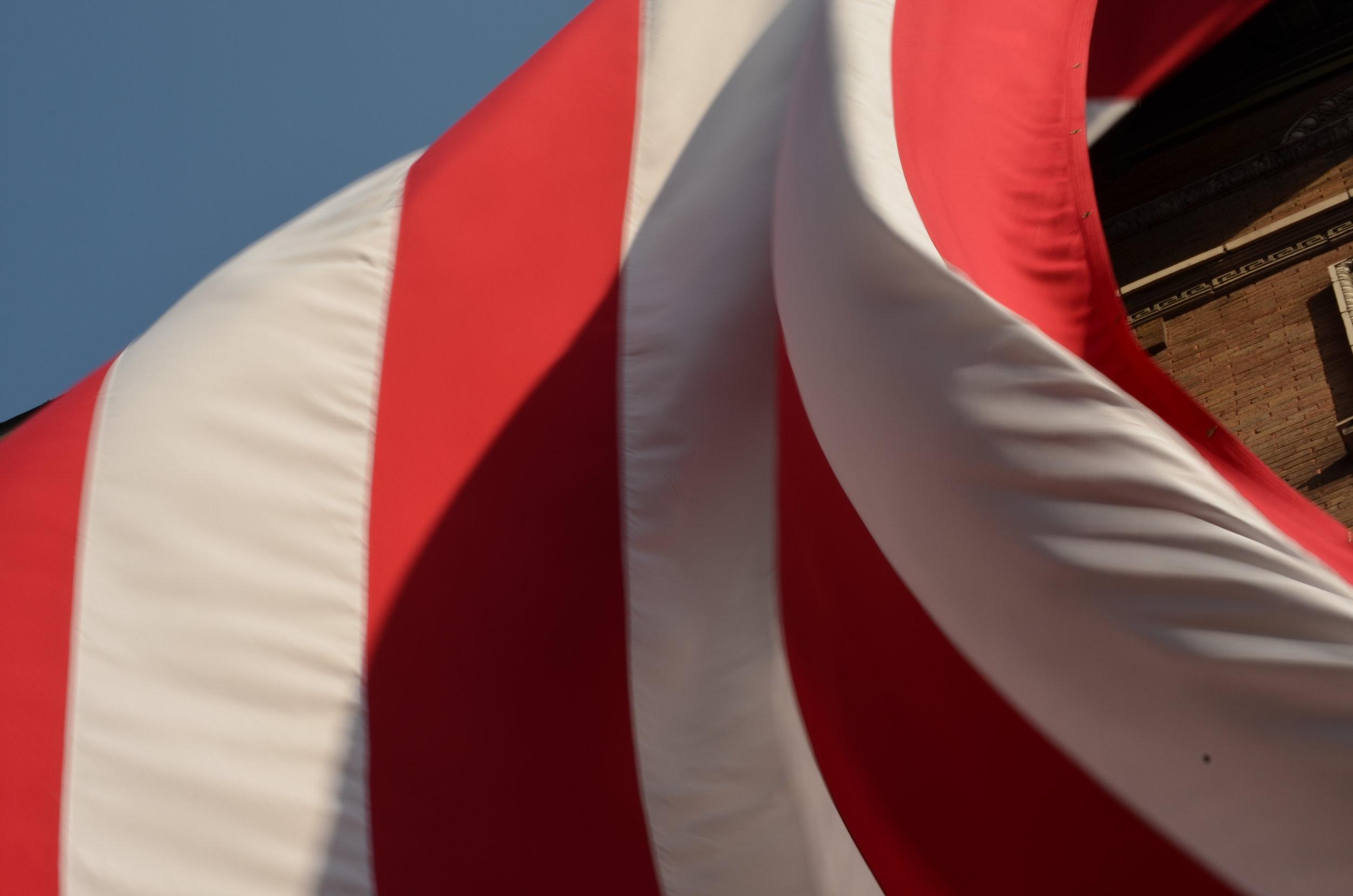Flag Lowering 9.22.2012 071.jpg