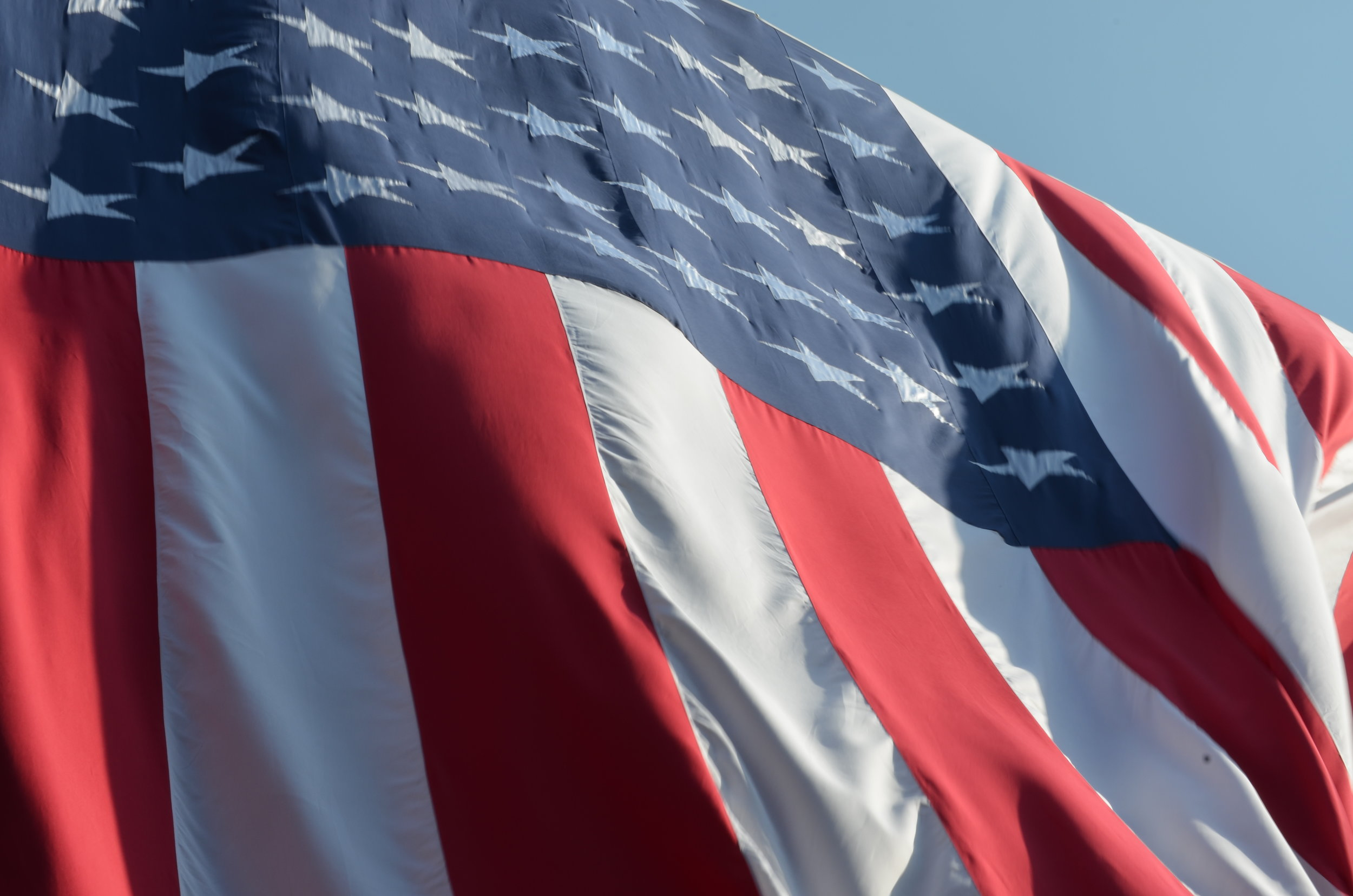 Flag Lowering 9.22.2012 074.jpg