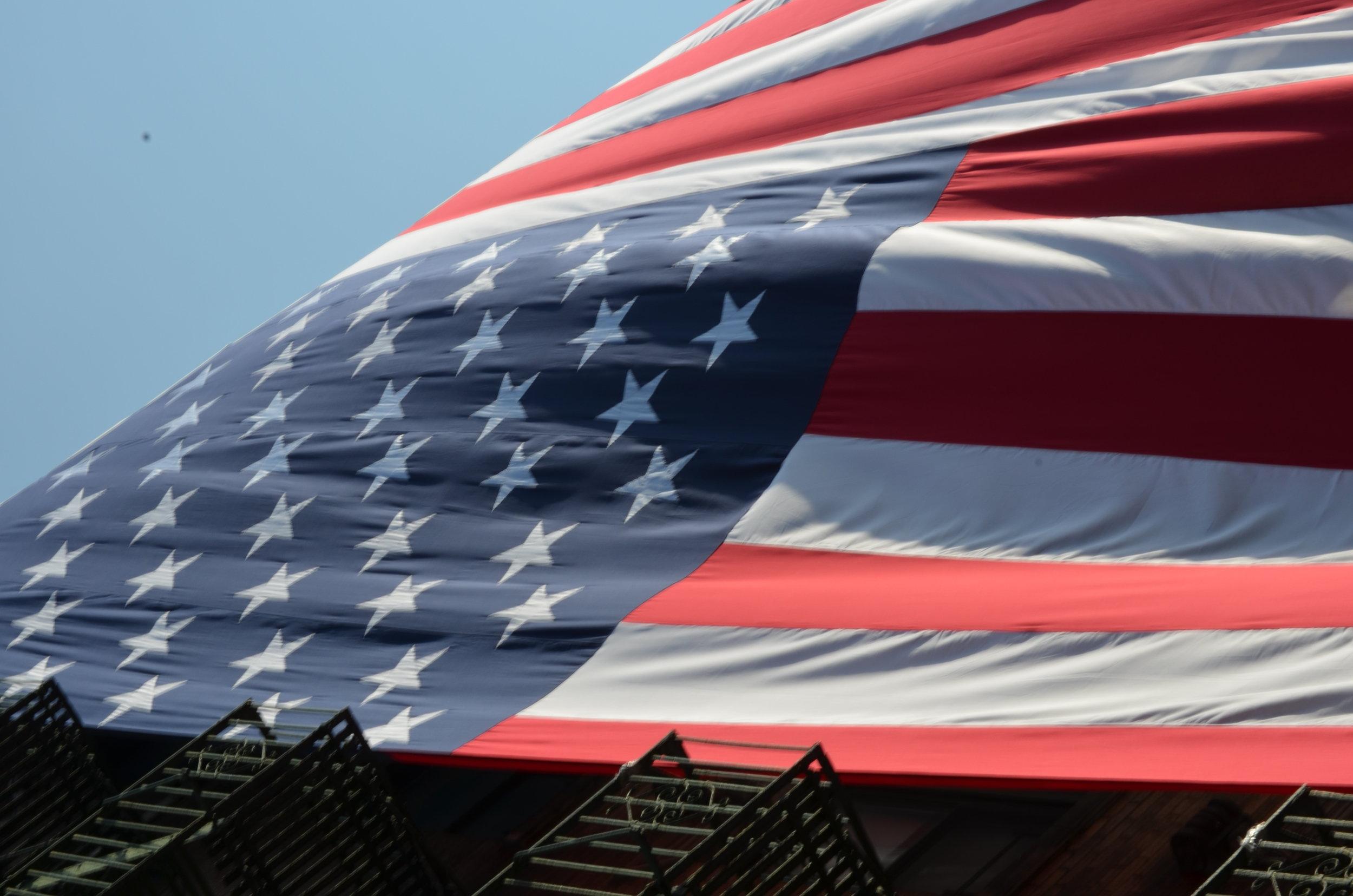 Flag Lowering 9.22.2012 079a.jpg
