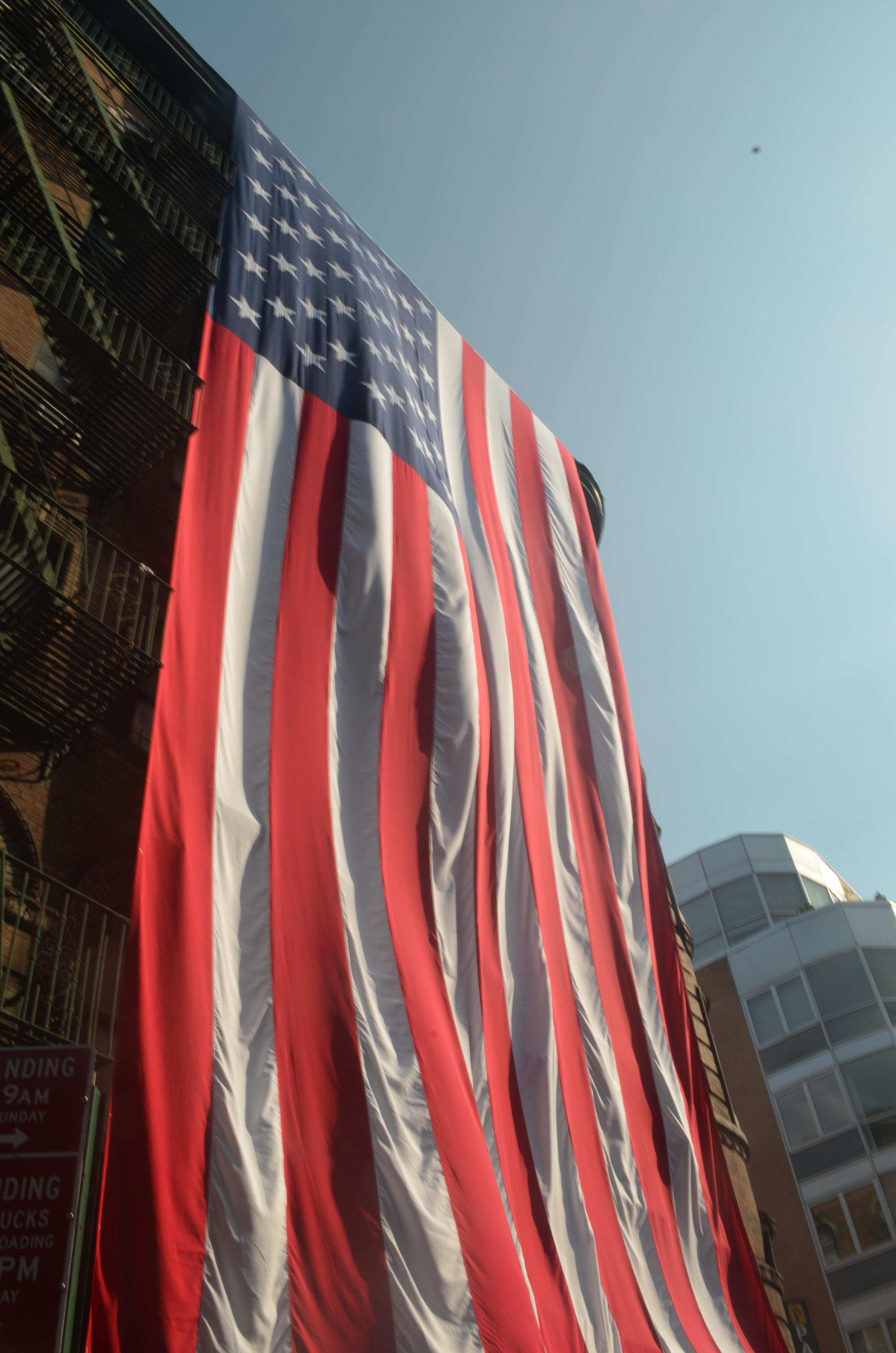 Flag Lowering 9.22.2012 082.jpg