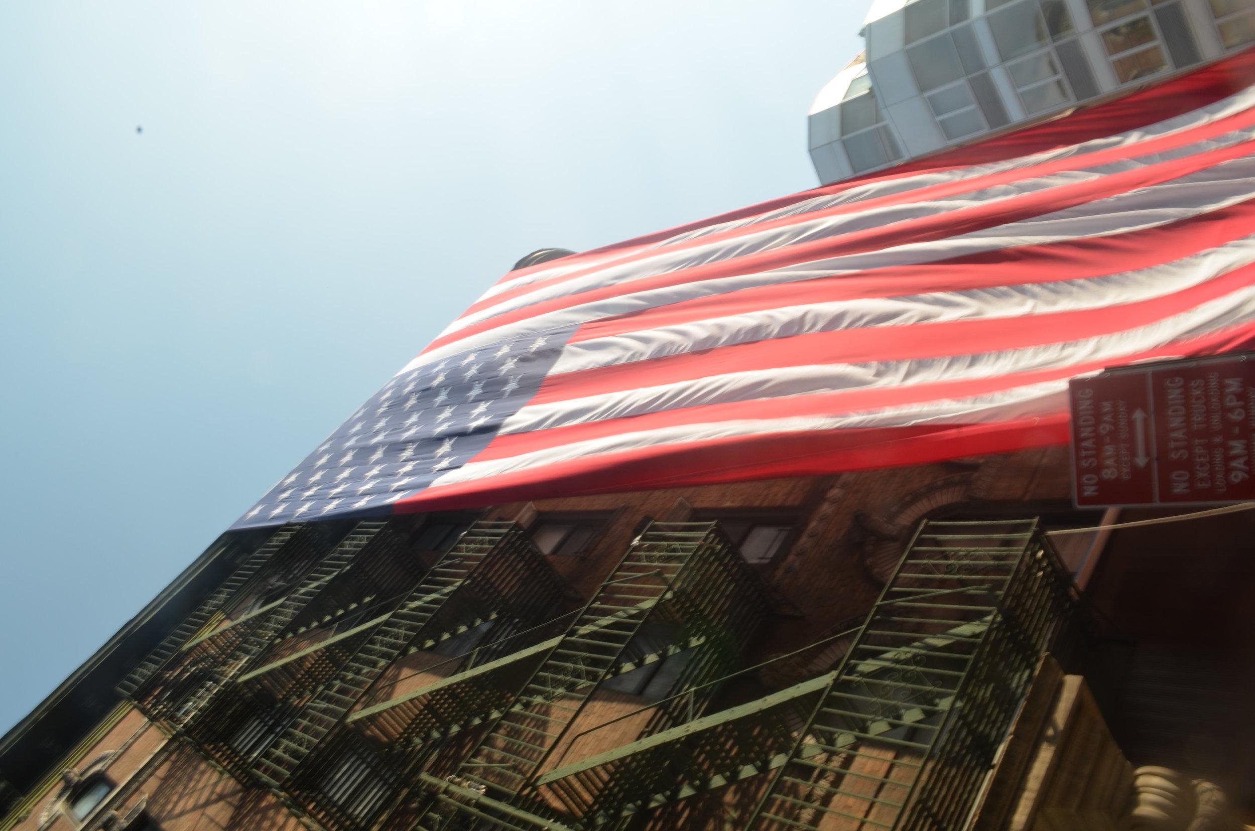 Flag Lowering 9.22.2012 083a.jpg