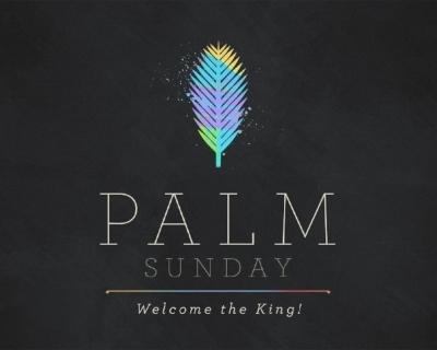 paint_stroke_palm_sunday-title-1-still-4x3.jpg