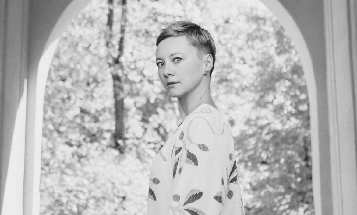 Photo by Kapitonova