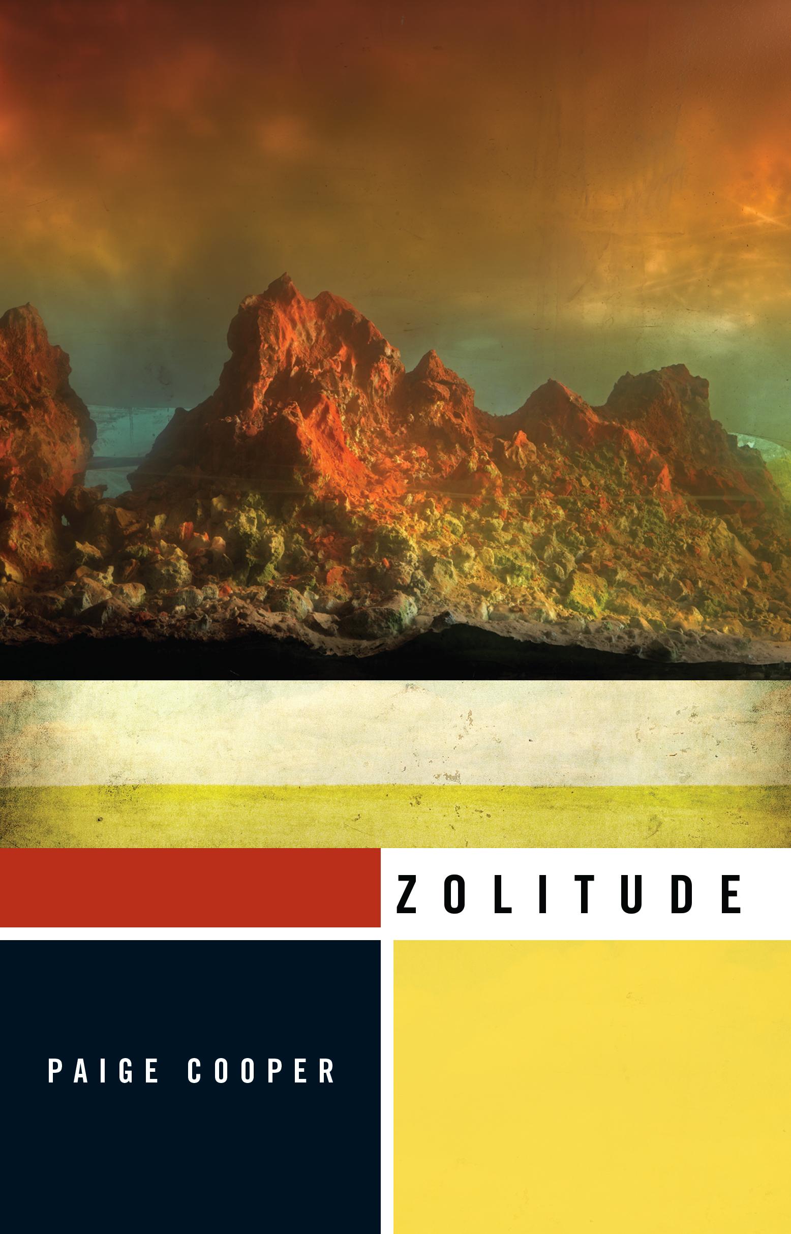ZolitudeCover.jpg