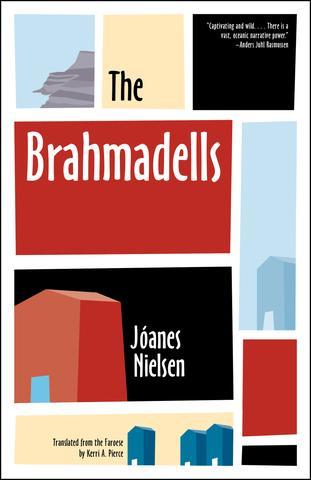 Brahmadella-57_large.jpg