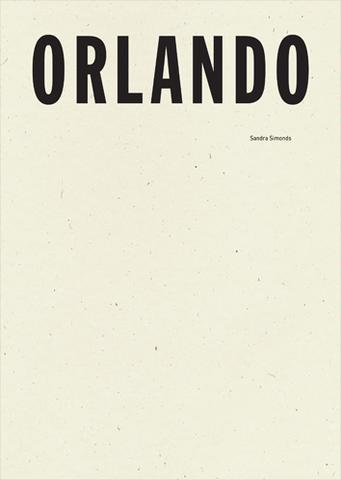 Orlando_sc_for_website_large.jpg