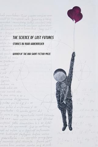 ScienceofLostFutures_FC_large (1).jpg