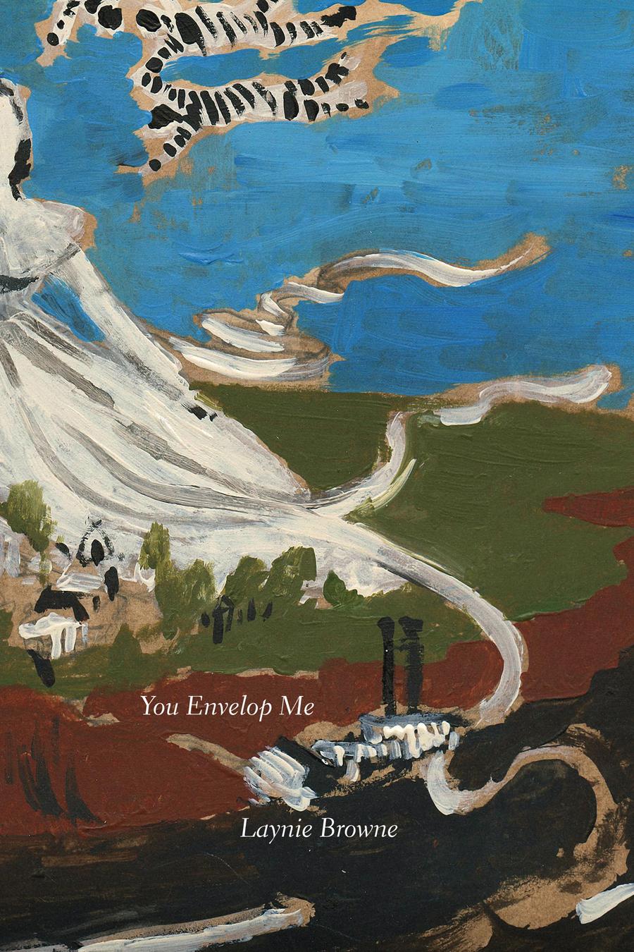 Browne-Envelop-cover-1.jpg