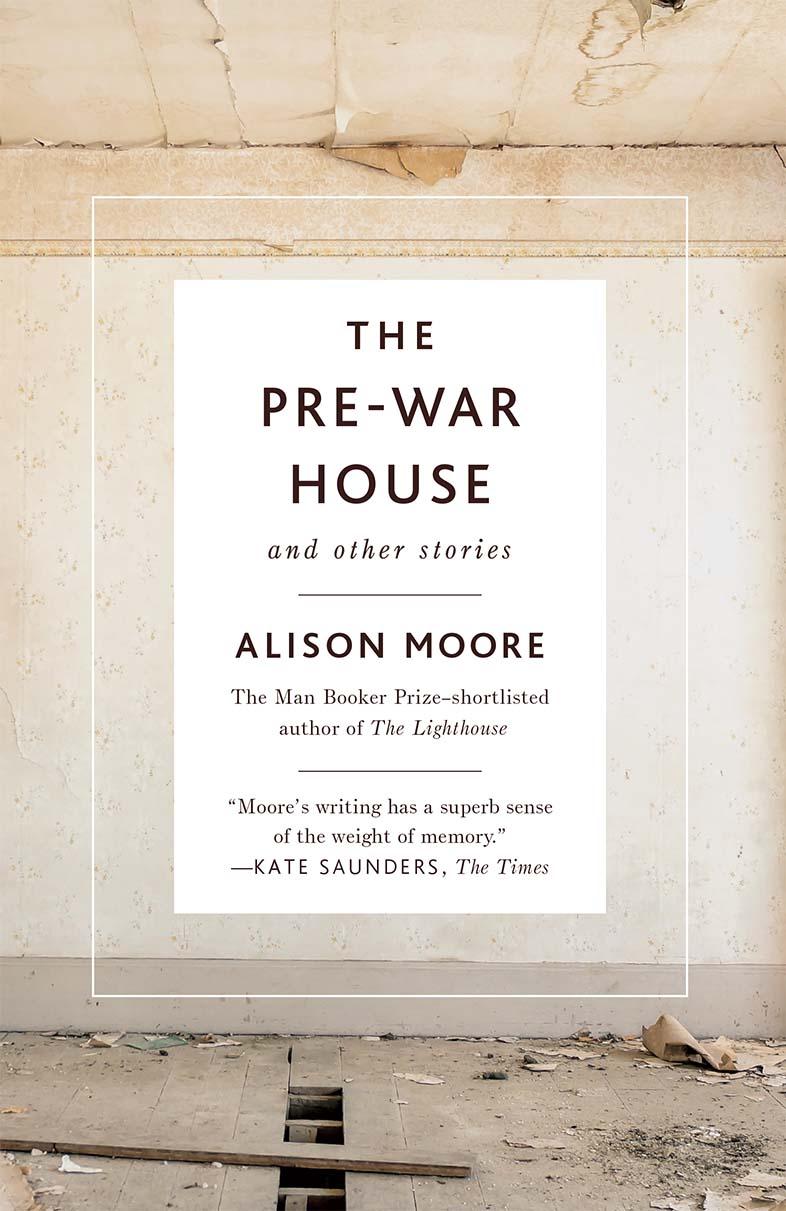 Pre-War-House-low-res.jpg