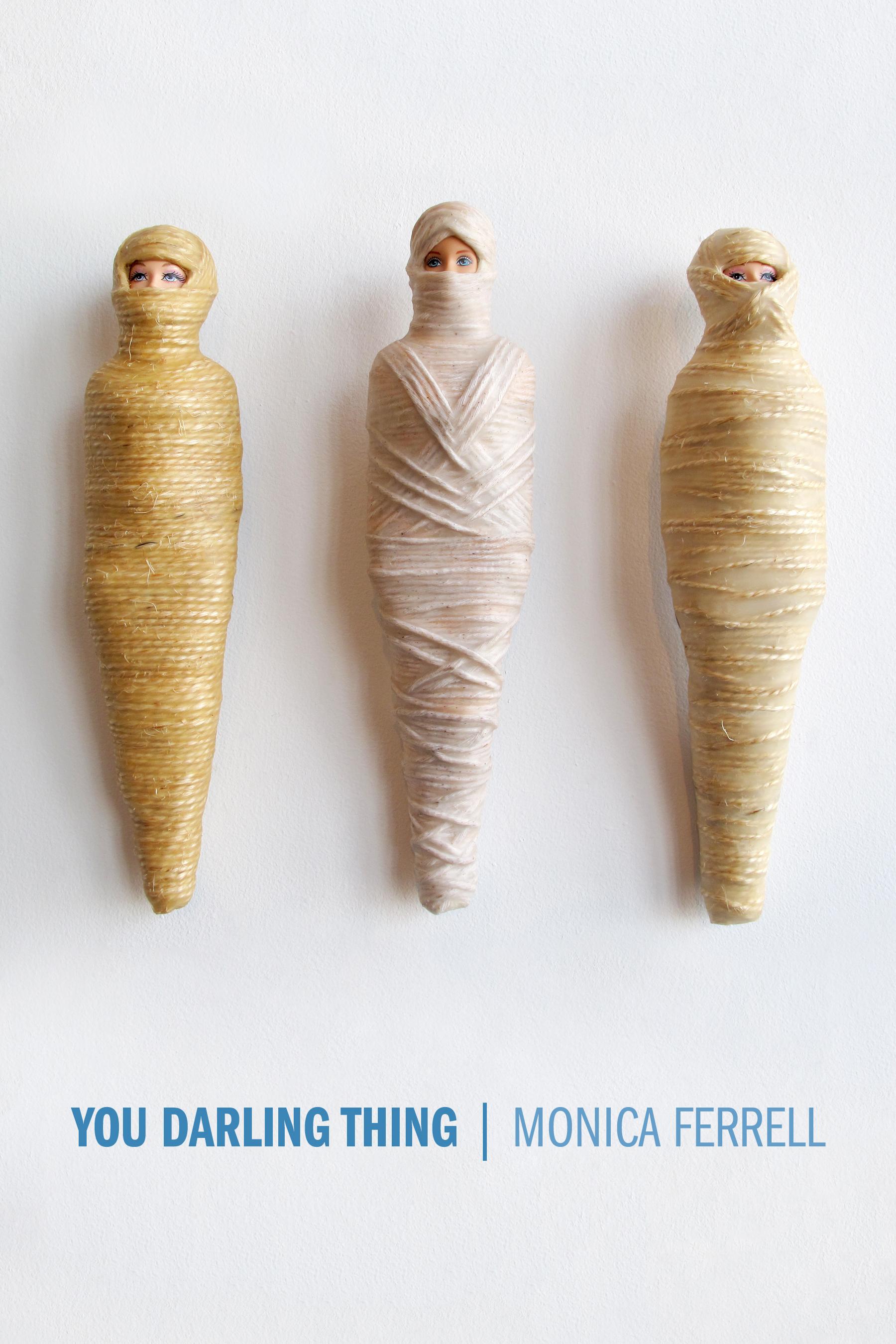 You-Darling-Thing-cover.jpg