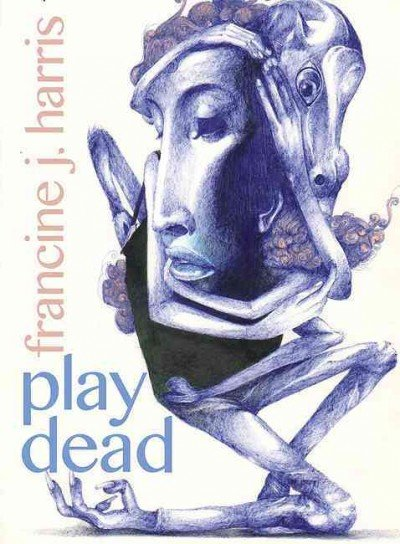 play+dead+cover+-+not+hi+res+-+waiting+on+press.png