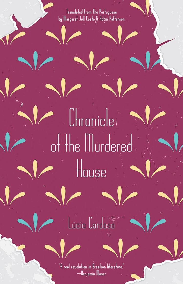 Chronicle of the Murdered House.jpg