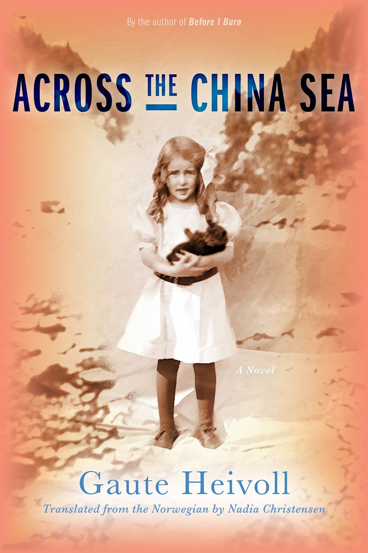 china_sea_1.jpg