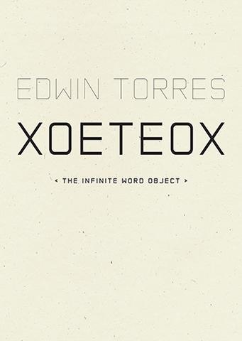 XoeteoX_COVER_for_WEB_large.jpg