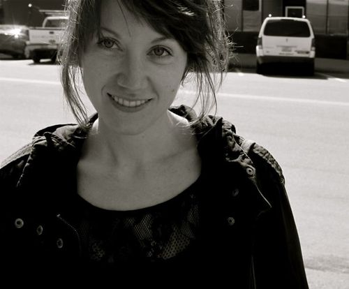 Heather Christle Headshot.jpg