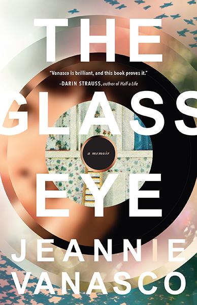 Glass-Eye.jpg