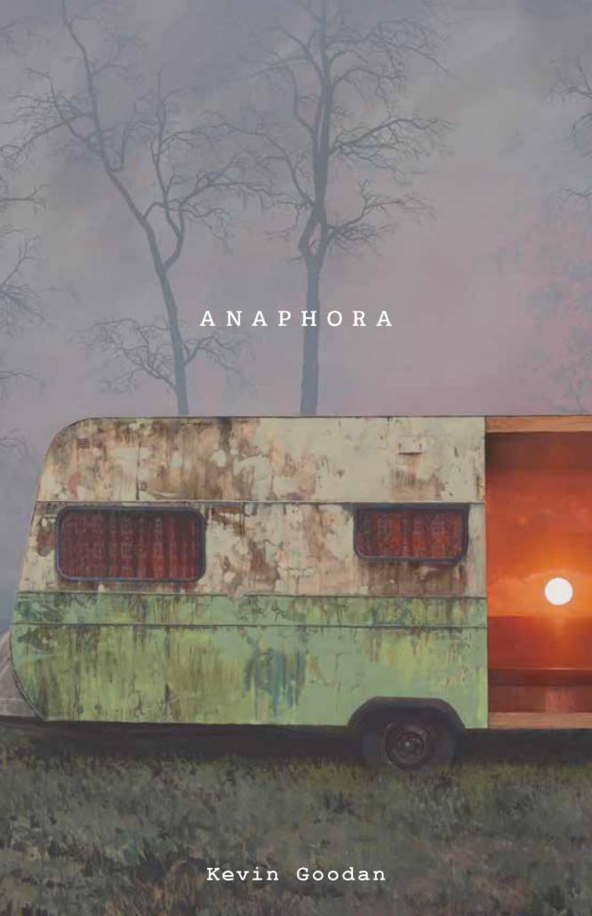 Anaphora-Cover-Choice--666x1029.jpg