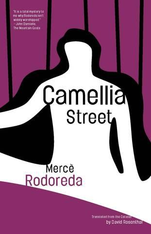 Camillia_Street_cvr-27-29_Page_1_large.jpg