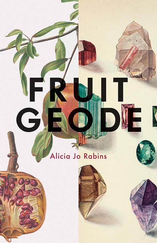 fruit_geode_cover_rgb_300.jpg