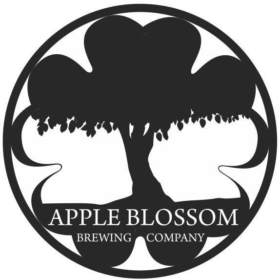 Apple Blossom Brewing Co.