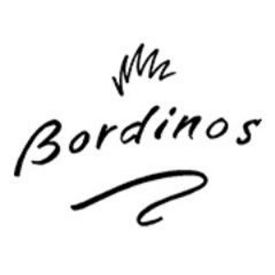 Bordinos Restaurant & Wine Bar