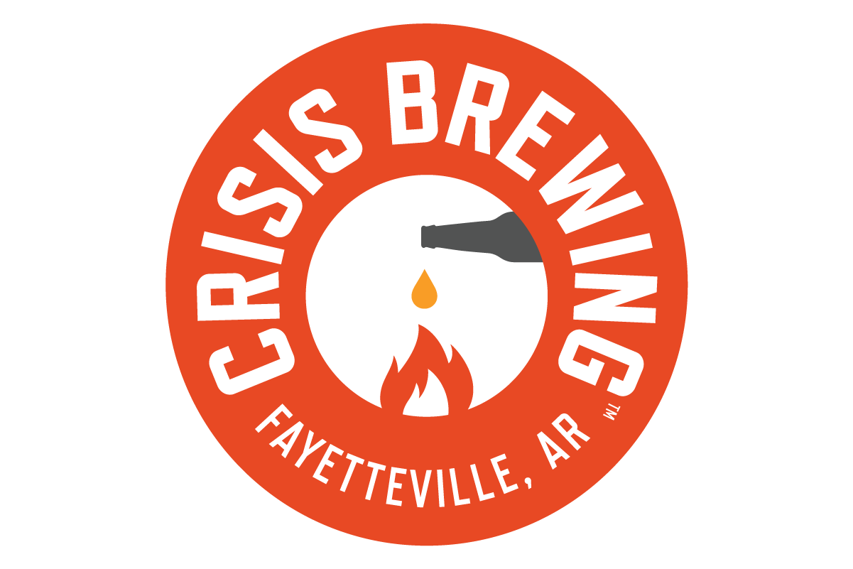 Crisis Brewing Company